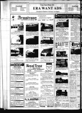 197801136.PDF