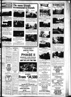197801137.PDF