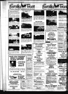 197801138.PDF