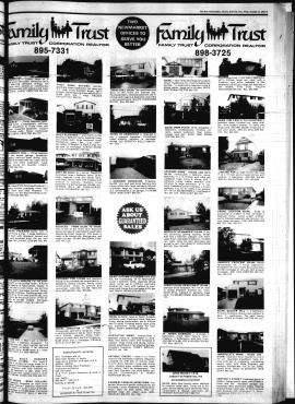 197801139.PDF