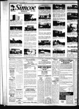 197801140.PDF
