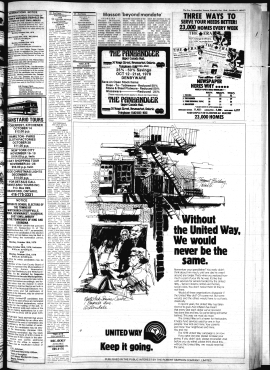 197801141.PDF
