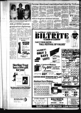 197801150.PDF