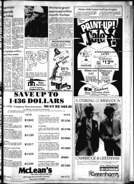 197801151.PDF