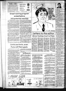 197801152.PDF