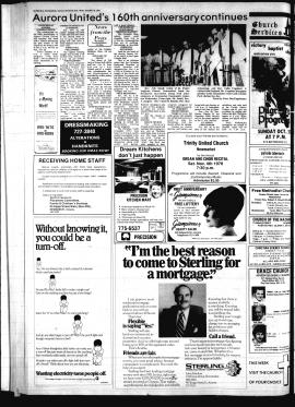 197801154.PDF