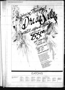 197801156.PDF