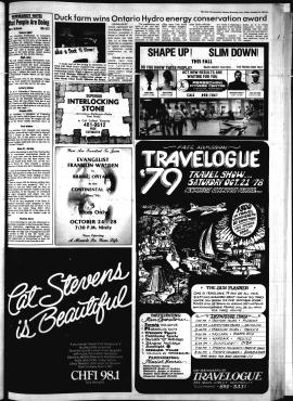 197801157.PDF