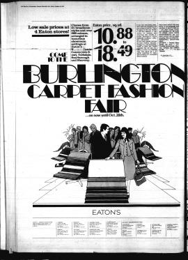 197801158.PDF