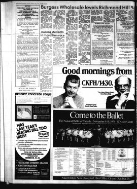 197801162.PDF