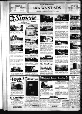 197801168.PDF