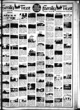 197801169.PDF