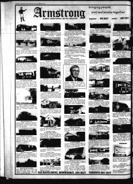 197801170.PDF