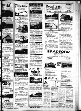 197801171.PDF