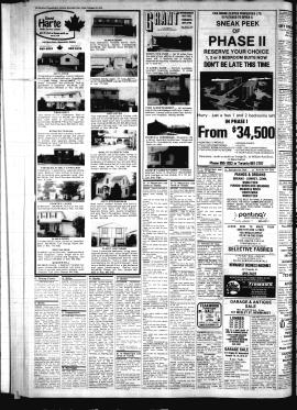 197801172.PDF