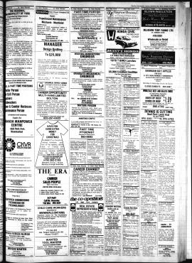 197801173.PDF