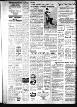 197801174.PDF