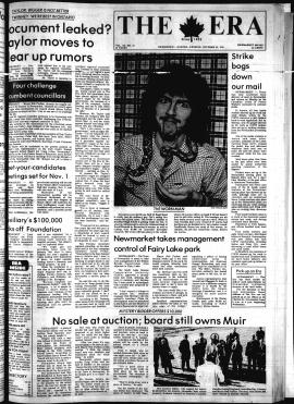 197801175.PDF