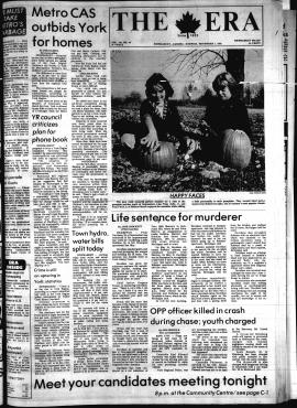 197801211.PDF