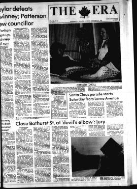 197801277.PDF