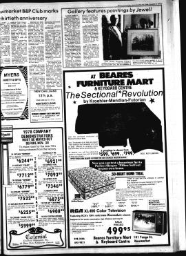 197801279.PDF