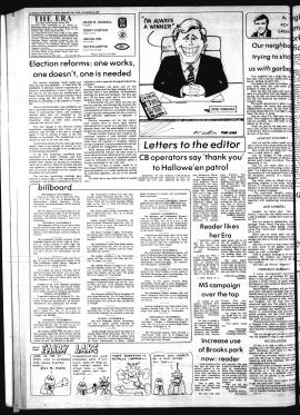 197801280.PDF