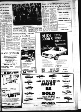 197801281.PDF