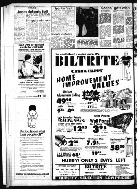 197801286.PDF
