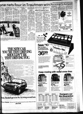 197801287.PDF
