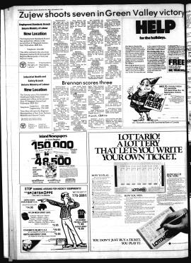 197801288.PDF