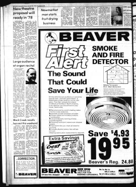 197801292.PDF