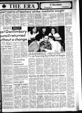 197801293.PDF