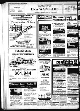 197801294.PDF