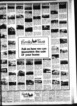 197801295.PDF