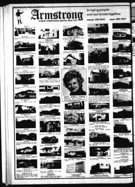 197801296.PDF