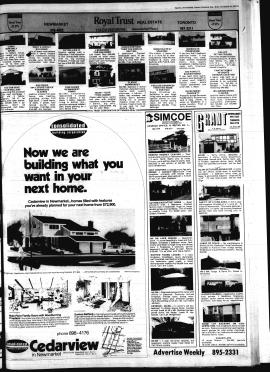 197801297.PDF