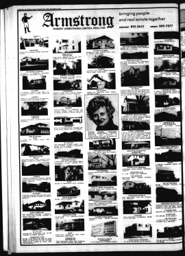 197801298.PDF