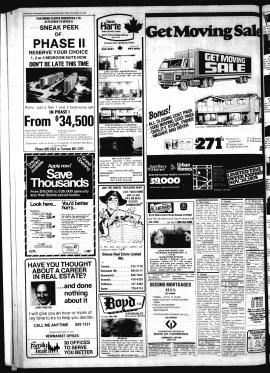 197801300.PDF