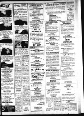 197801301.PDF