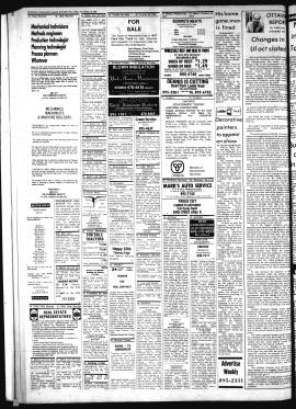 197801302.PDF
