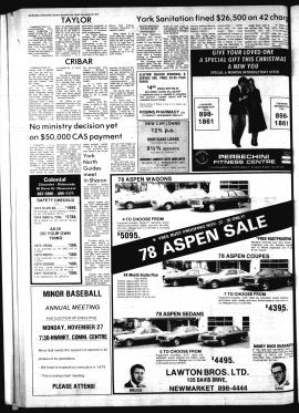 197801304.PDF