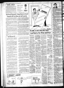 197801306.PDF
