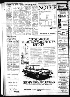 197801308.PDF