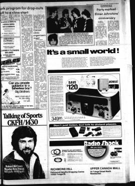 197801311.PDF