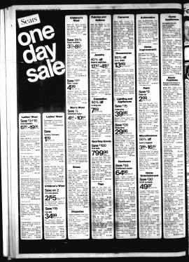 197801312.PDF