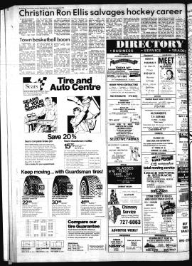 197801314.PDF