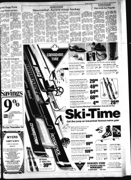 197801315.PDF