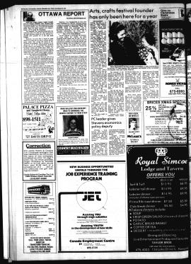 197801318.PDF