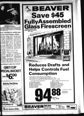 197801319.PDF