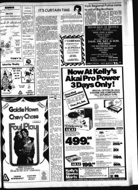 197801321.PDF